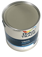 DH Drab Paint