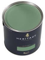 DH Grass Green Paint