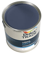 DH Oxford Blue Paint