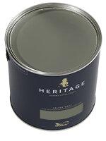 DH Slate Paint