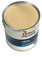 Pale Cream Paint