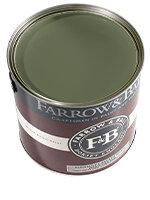 Bancha 298 Paint
