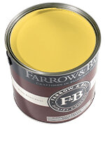 Citron 74 Paint