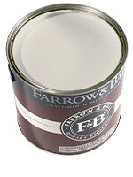 Cornforth White 228 Paint