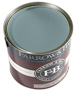 Berrington Blue Paint