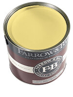 Dayroom Yellow 233 Paint
