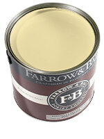 Farrow's Cream 67 Paint