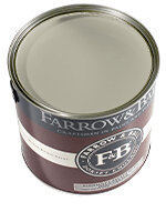 French Gray 18 Paint