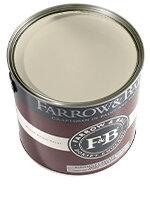 Hardwick White 5 Paint