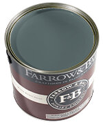 Inchyra Blue 289 Paint