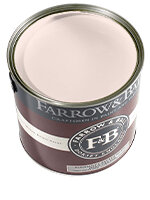 Middleton Pink 245 Paint