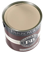 Oxford Stone 264 Paint