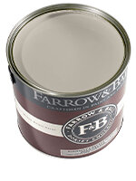 Pavilion Gray 242 Paint