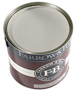 Purbeck Stone 275 Paint