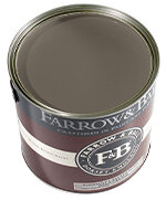 Salon Drab 290 Paint