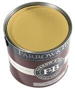 Sudbury Yellow 51 Paint
