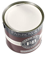 Wimborne White 239 Paint