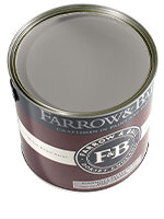 Worsted 284 Paint