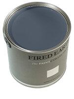 Carbon Blue Paint