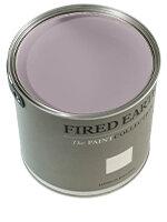 Chalk Violet Paint
