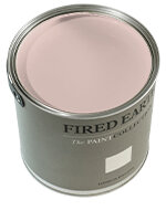 Orchard Pink Paint