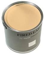 Weld Yellow Paint