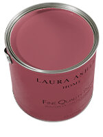 Pale Cranberry Paint