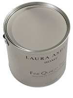 Pale French Grey Paint