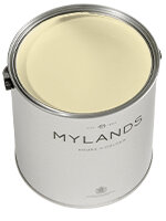Cavendish Cream Paint