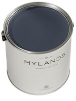 Mayfair Dark Paint