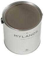 Millbank Paint