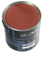 Beetlenut Paint