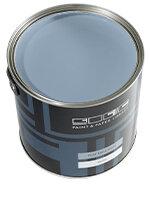 Blue Vein Paint