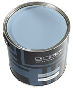Bluebird Paint