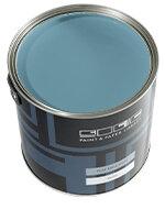 Blue's Blue Paint