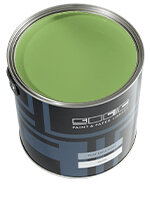 Chelsea Green II Paint