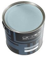 Constantia Blue Paint