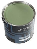 Greenback Paint