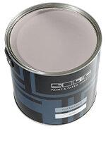Plaster V Paint