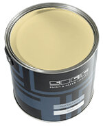 Split Straw Paint