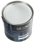 Steel II Paint