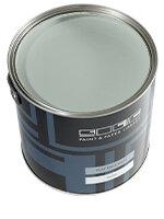 Steel V Paint