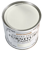 Antique White Paint