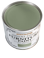 Bramwell Paint