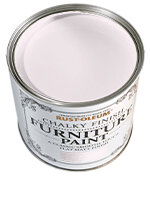 China Rose Paint
