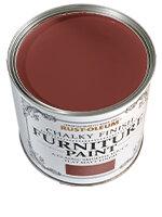 Fire Brick Paint