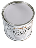 Flint Paint