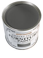 Graphite Paint