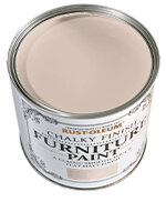 Homespun Paint