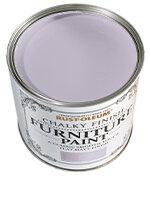 Lilac Wine Paint